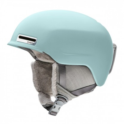 Smith Allure ski helmet