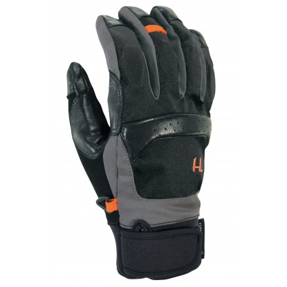 Ferrino Venom glove