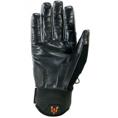 Pirštinės Ferrino Venom glove