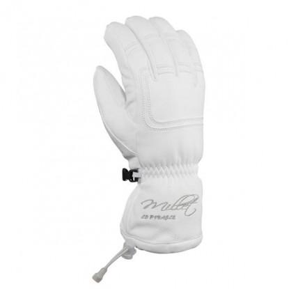 Pirštinės Millet LD Pinnacle glove