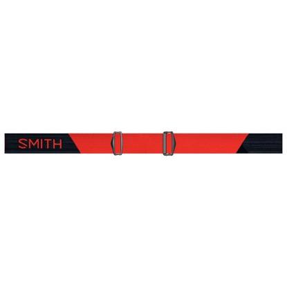 Smith Squad ChromaPop ski...