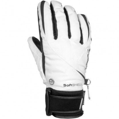 Reusch  Mariola Gore-tex glove
