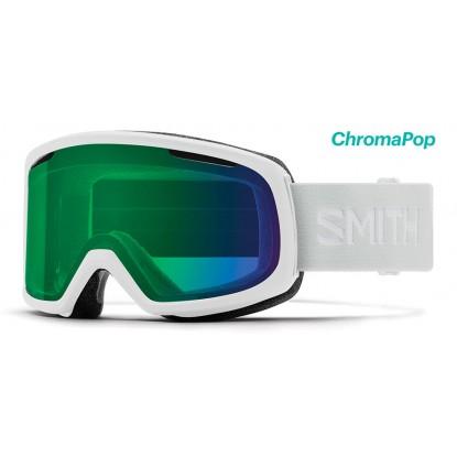 Smith Riot Goggles ChromaPop