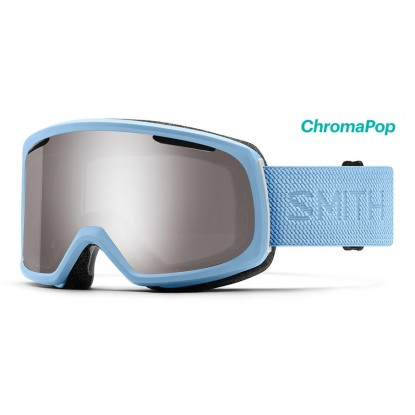 Smith Riot Goggles ChromaPop
