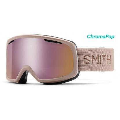 Slidinėjimo akiniai Smith Riot ChromaPop