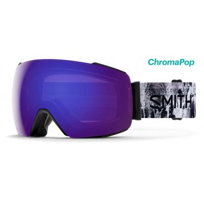 Slidinėjimo akiniai Smith I/O MAG ChromaPop
