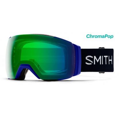 Slidinėjimo akiniai Smith I/O MAG  XL ChromaPop