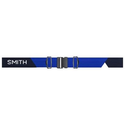 Smith I/O MAG XL ChromaPop...