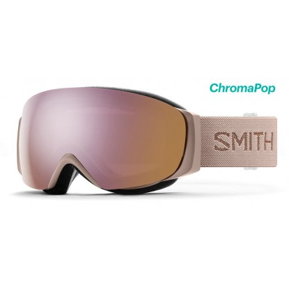 Smith I/O MAG S ChromaPop goggles