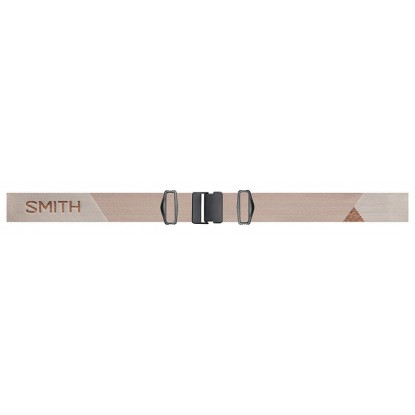 Smith I/O MAG S ChromaPop...