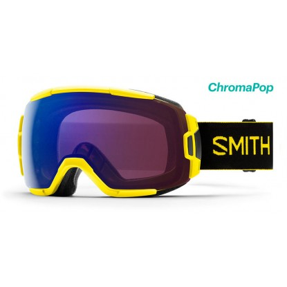 Smith Vice ChromaPop...