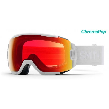 Smith Vice ChromaPop Photochromic goggles