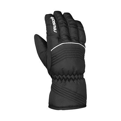 Reusch Bero  R-Texxt Junior glove