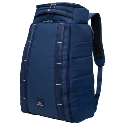 Kuprinė Douchebags The Hugger 30L deep sea blue