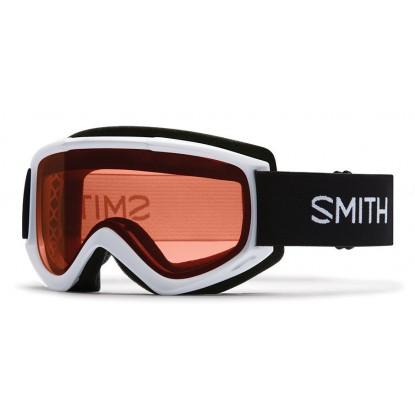 Slidinėjimo akiniai Smith Cascade Classic