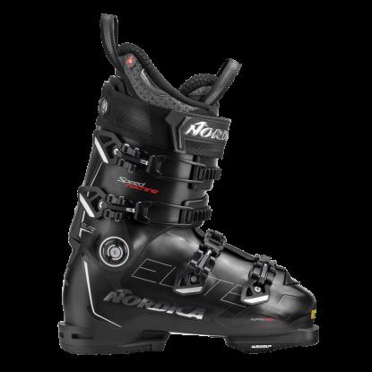 Alpine ski boots Nordica Speedmachine Elite GW