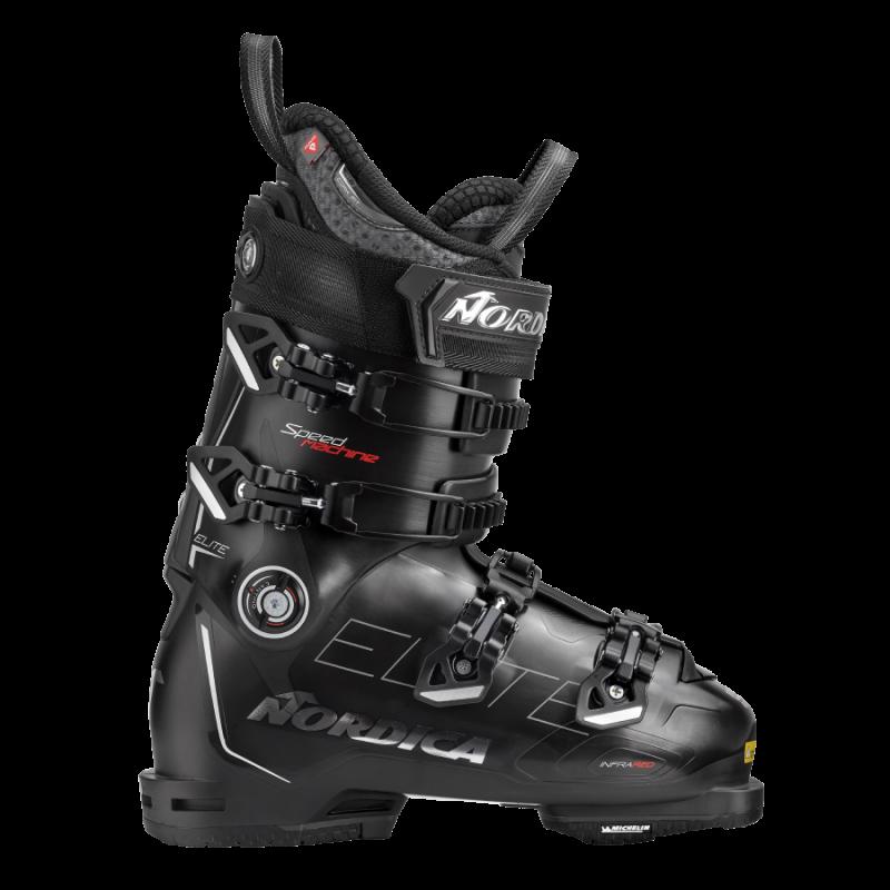 Kalnų slidinėjimo batai Nordica Speedmachine Elite GW