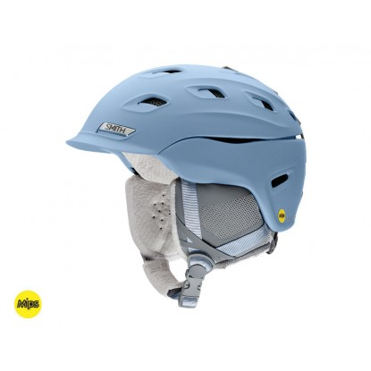 Smith Vantage Mips W helmet