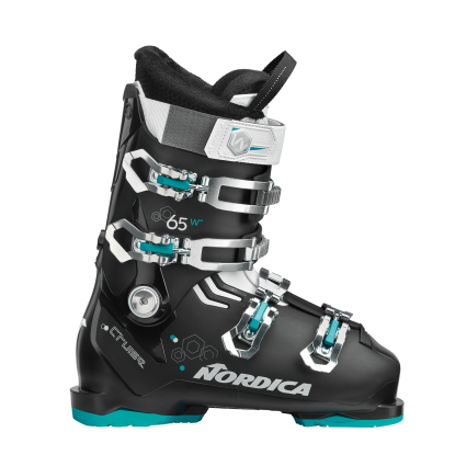 Alpine ski boots Nordica Cruise 65 W