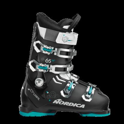 Kalnų slidinėjimo batai Nordica Cruise 65 W
