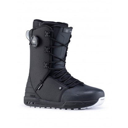 Snowboard boots Ride Fuse