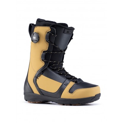 Snowboard boots Ride Triad