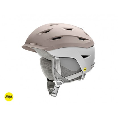 Smith Liberty Mips helmet
