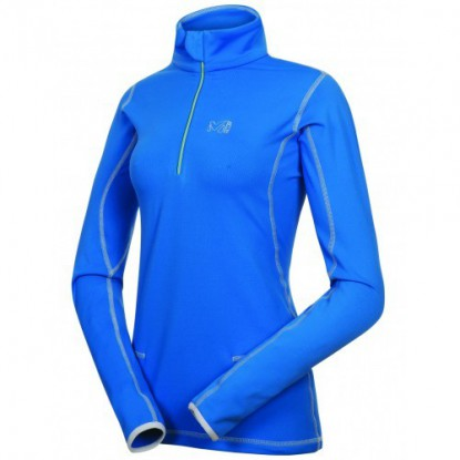 Bluzonas Millet LD Tech Stretch Top