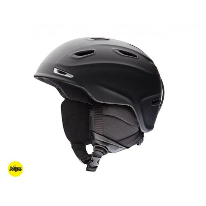 Smith Aspect Mips ski helmet