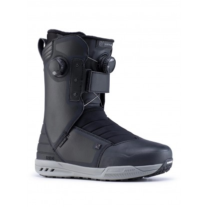 Snowboard Boots Ride 92