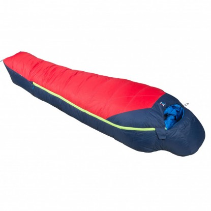 Millet Trilogy Ultimate sleeping bag