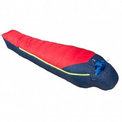 Millet Trilogy Ultimate sleeping bag