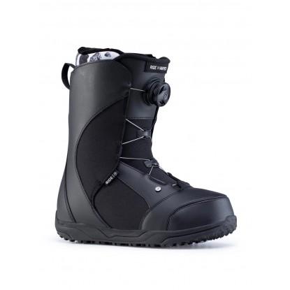 Snowboard Boots Ride Harper
