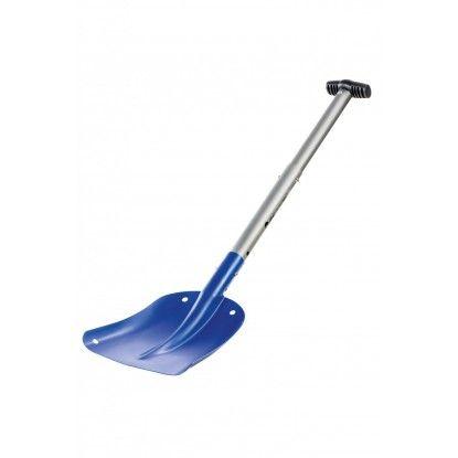 Ferrino Shovel Dru