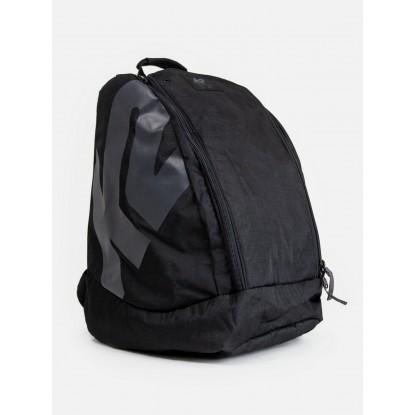 Krepšys batams K2 DLX boot helmet bag