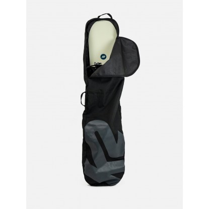 K2 board sleeve bag