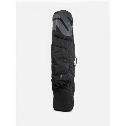 K2 padded board bag