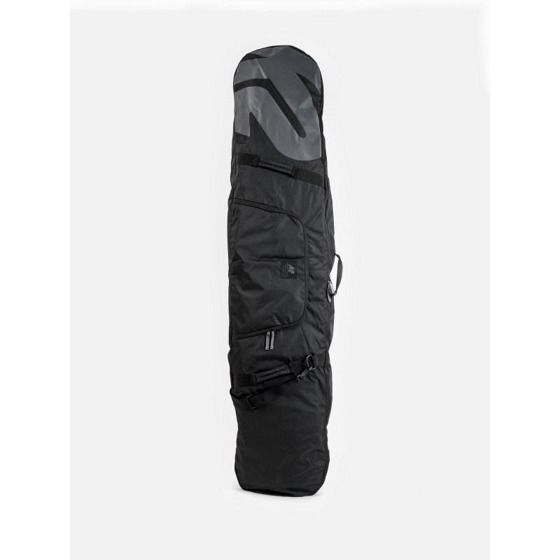 Krepšys snieglentei K2 padded board bag