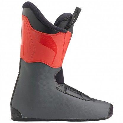 Kalnų slidinėjimo batai...