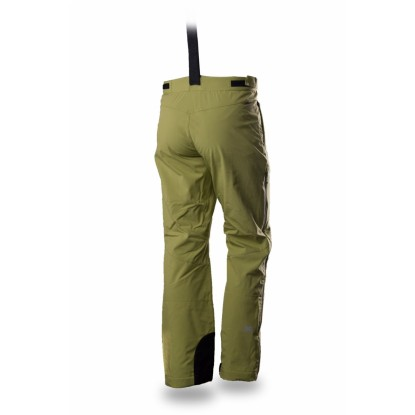 Trimm Excel pants