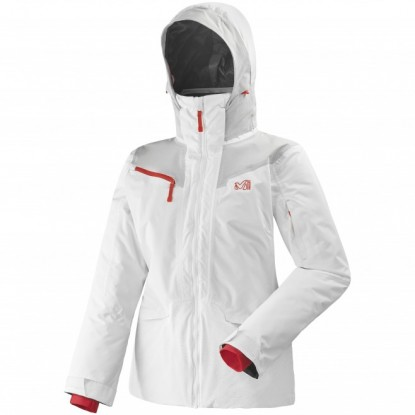 Millet LD Thudaka jacket