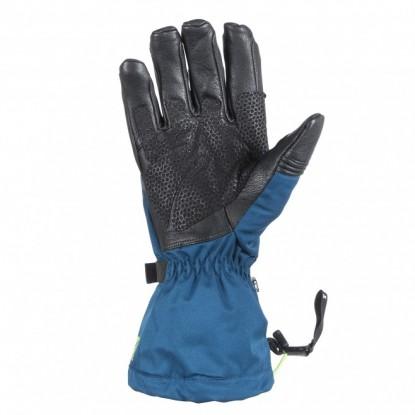 Pirštinės Millet White Glove
