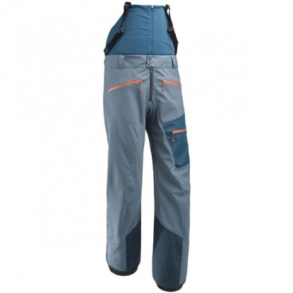 Millet White Neo 3L pants