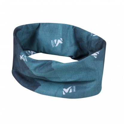 Millet Corporate Neck Warmer