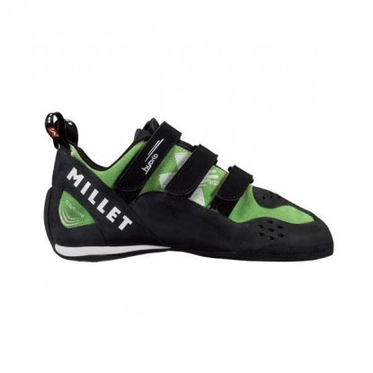 Climbing shoes Millet Hybrid