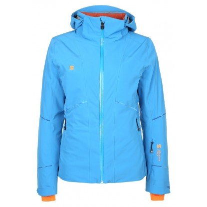 MOUNTAIN FORCE IDLE Ski Jacket
