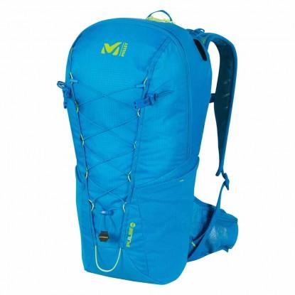 Millet Pulse 22 backpack