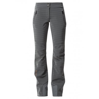 Mountain Force JETTY pants