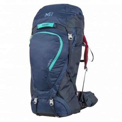 Backpack Millet LD Gokyo 50+15