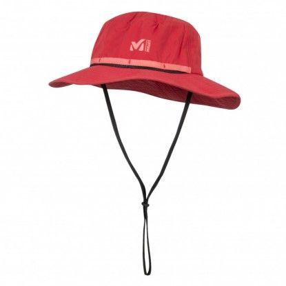 Millet LD Sunshower Hat